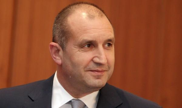 Радев и Щайнмайер: Път към ЕС за Западните Балкани!