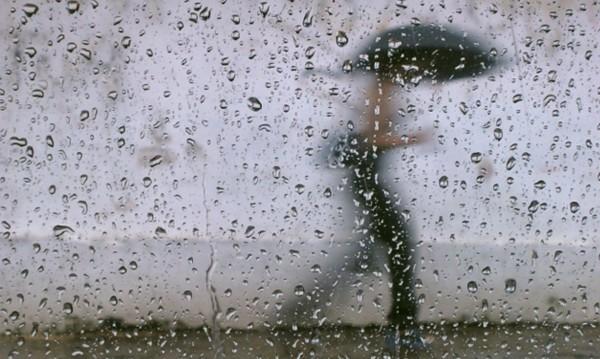 Чака ни дъждовна събота, жълт код в 24 области в страната