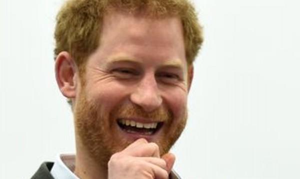 Приц Хари готов за брак. Предлага на Меган в Африка