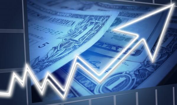 Световната банка по-песимистична за BG икономиката