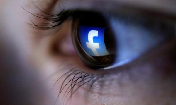 Facebook – враждебна среда за главорезите
