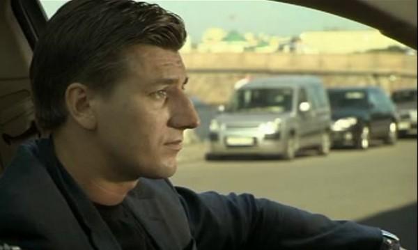 Шилов се завръща, но в друга милиция, с нови злодеи