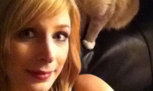 Първата жертва: Канадка, загинала в ръцете на годеника си
