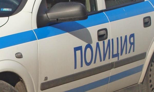 """32-годишен е намушкан в дома си в бургаския """"Изгрев"""""""