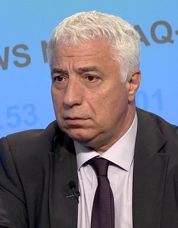 Страните с арабски режими  – жертва на собствената си политика