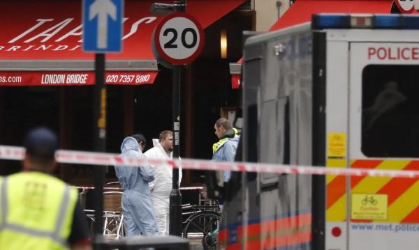 Бягство от мъката и вината: Ислямистите, за които смъртта е наслада