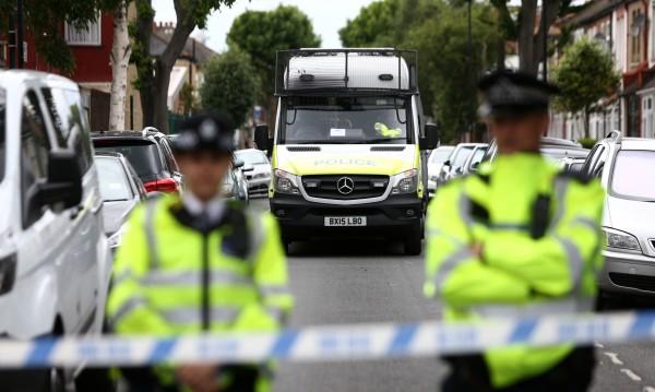 Сред 48-те ранени в Лондон – и българин. Посланикът ни ще го посети!