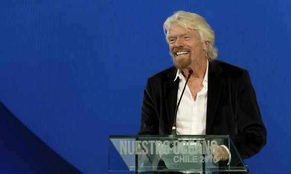 Как успешните личности постигат щастие в живота?