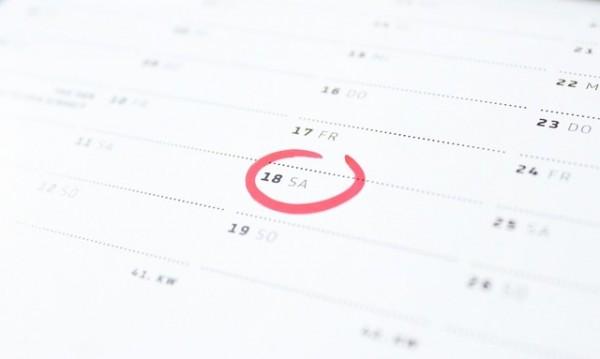 7 причини за обилен месечен цикъл