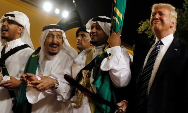 Иран vs. Тръмп: САЩ ескалира кризата с Катар