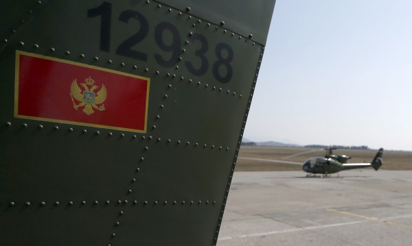 Официално: Черна гора вече е 29-ят член на НАТО