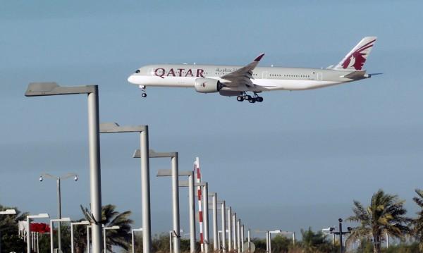 Москва няма да последва арабските страни, скъсали с Катар