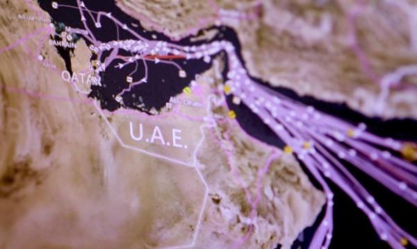 Платен от Катар откуп разгневил страните от Залива