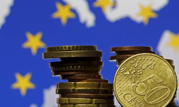 Германия с мини план Маршал за Западните Балкани?