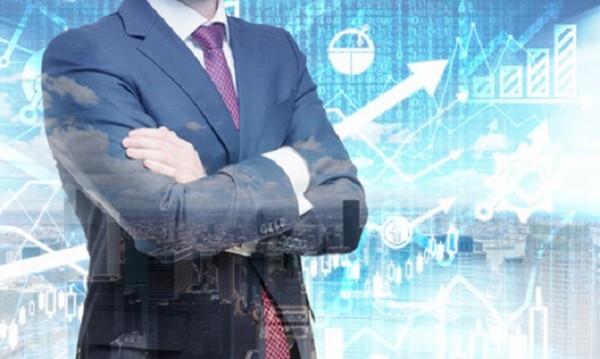 Търговията на валутните пазари носи висока доходност, но и риск