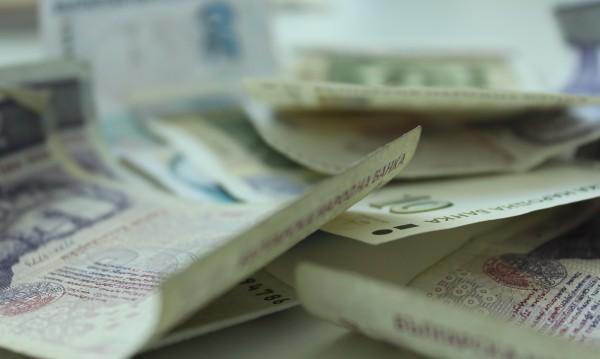 Заплатите ни – 4 пъти по-ниски от европейските. А производителността ни?