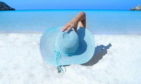 Харчим най-много за дома и за летни пътувания