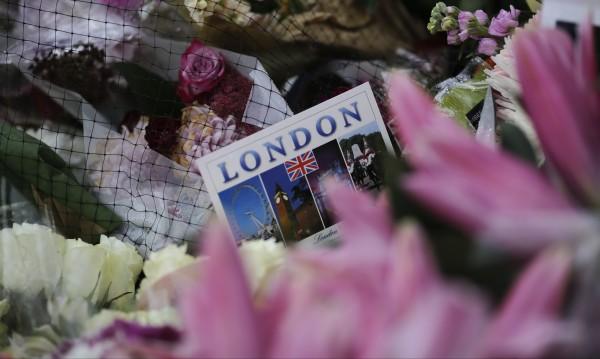 Отказали убежище на един от атентаторите в Лондон