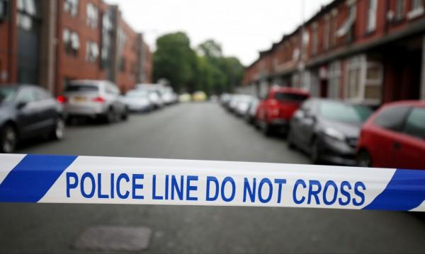 Британската полиция арестува мъж за атаката в Манчестър