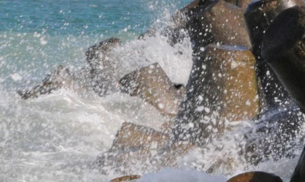 Труп на мъж изплува край бреговете на Балчик