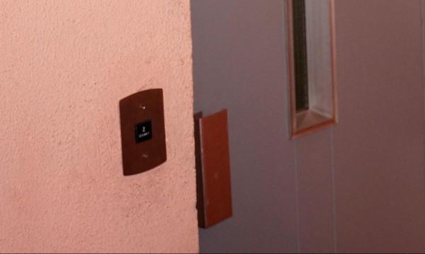 Пропадналият асансьор в Пловдив – без преглед
