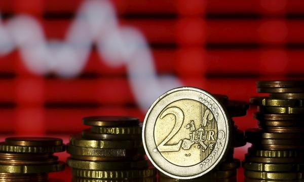В Брюксел – един от трима не плаща данъци