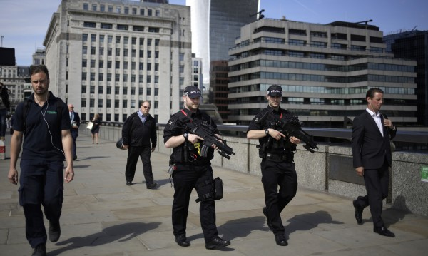Пострадалият в Лондон българин отказал среща с наш дипломат