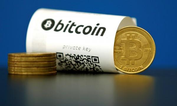 Какво всъщност се случва с криптовалутите?