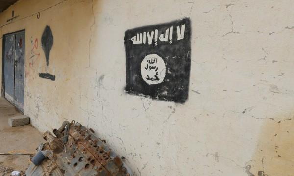 ИД отправи нови заплахи към осем страни. И те са?
