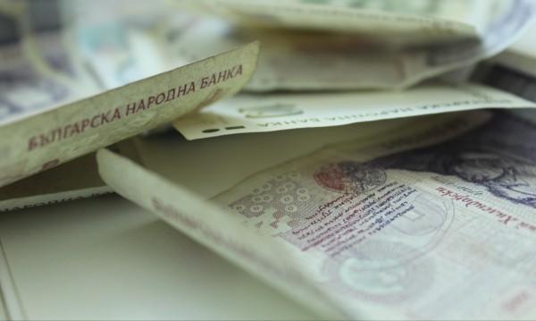 """56-годишна жена от Сандански """"олекна"""" с 1200 лева"""