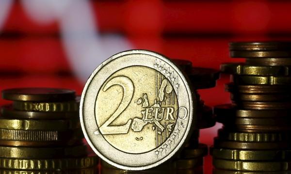 Евро или лев? Внимателно, полека... Да не обеднеем съвсем!