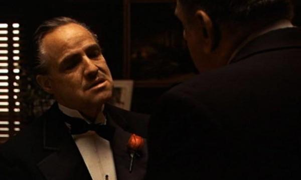 """""""Кръстникът"""" – най-добрият филм на всички времена"""