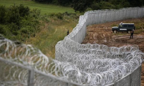 Речено - сторено: БСП даде оградата на прокурор