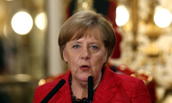 Меркел: Преговорите за Brexit да започнат бързо