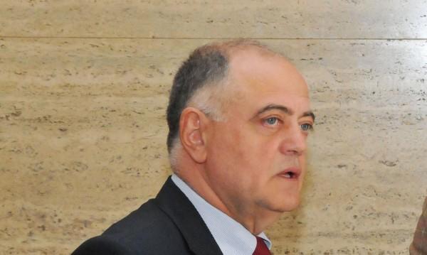 Избраха Атанас Атанасов за председател на ДСБ