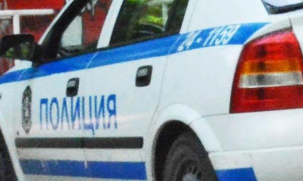 Двама пловдивски полицаи в ареста за 72 часа за грабеж