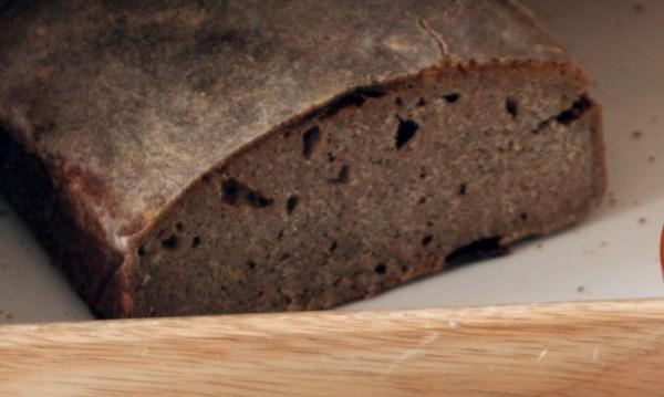 Черният хляб бил по-полезен? Ами зависи...