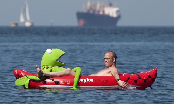 Удавянето - трета водеща причина за внезапна смърт