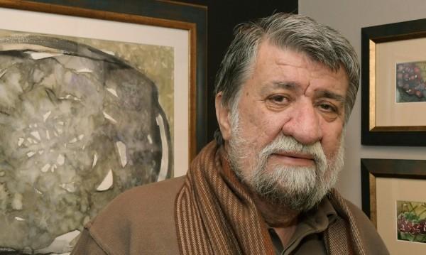 """Вежди Рашидов: Не съм работил и секунда в """"Мултигруп""""!"""