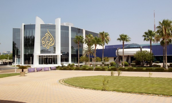 Въпреки изолацията, Катар съкращава добива на петрол