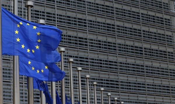 Ще преминат ли Румъния и България в центъра на Европа?