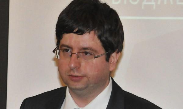Чобанов: Искахме да спасим КТБ, но нямаше съгласие