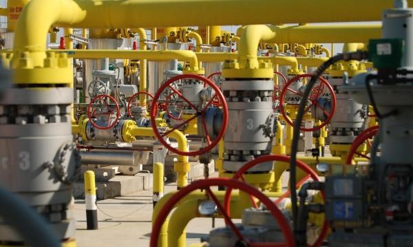 """""""Булгаргаз"""" предлага газът да поскъпне с близо 2%"""