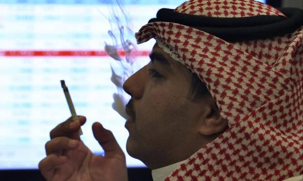 """Саудитска Арабия с мерки: Въвежда """"данък грях"""""""