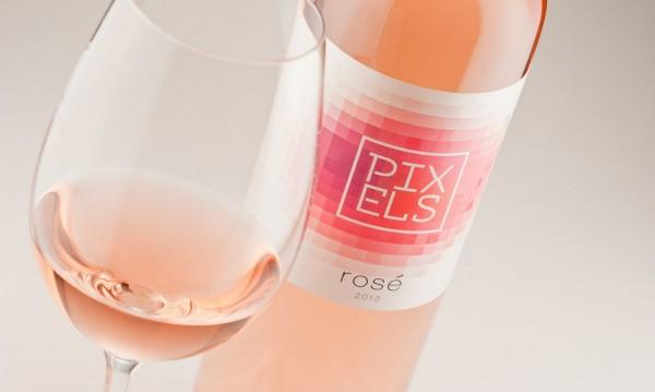 Избата New Bloom Winery се върна от световен винен конкурс в Лос Анджелис със 7 медала