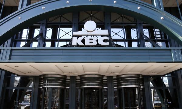 За 610 млн. евро: KBC придоби ОББ и Интерлийз