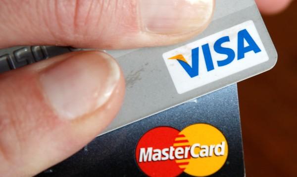 Международна акция: 31 зад решетките, точили банкови карти