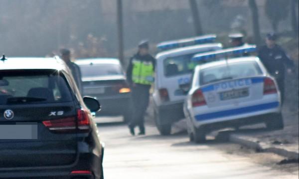 Акция на пътя: Над 18 хил. проверени, 350 нарушения