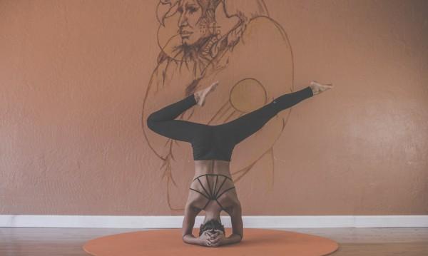 За какво помага йогата?