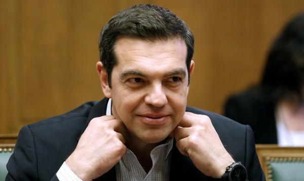 В Атина: Надежда всяка за споразумение оставете!